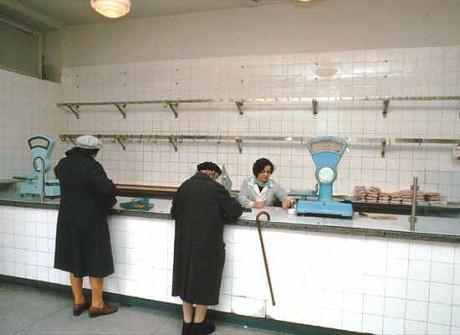 Kuchnia Prlu 2