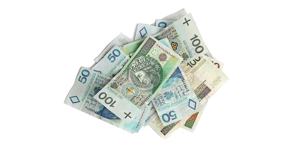 Money 367973 640