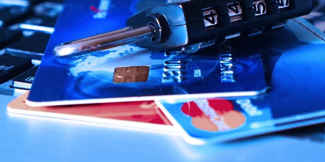Bankowość prywatna, czyli private banking – dla kogo i w jakim celu?