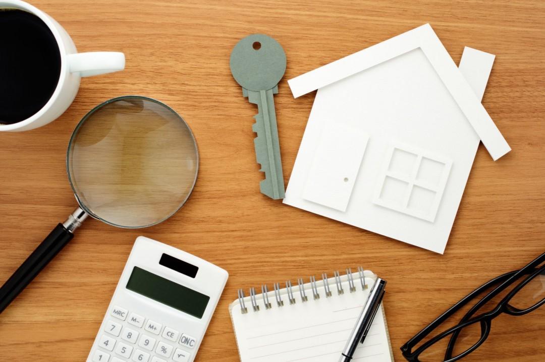 Czy jesteś gotowy na kredyt hipoteczny? Test wiedzy