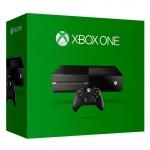 Ranking: konsole do gier Microsoft Xbox One – maj 2017