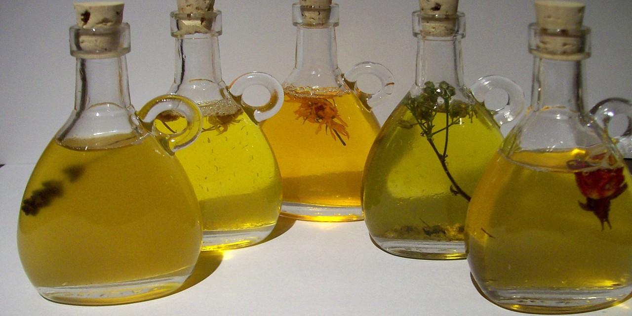 Zastosowanie olejku herbacianego, o jakim nie miałeś pojęcia