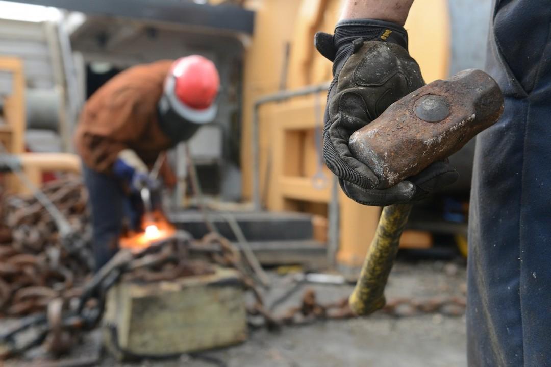 Leasing pracowniczy – korzyści i ograniczenia