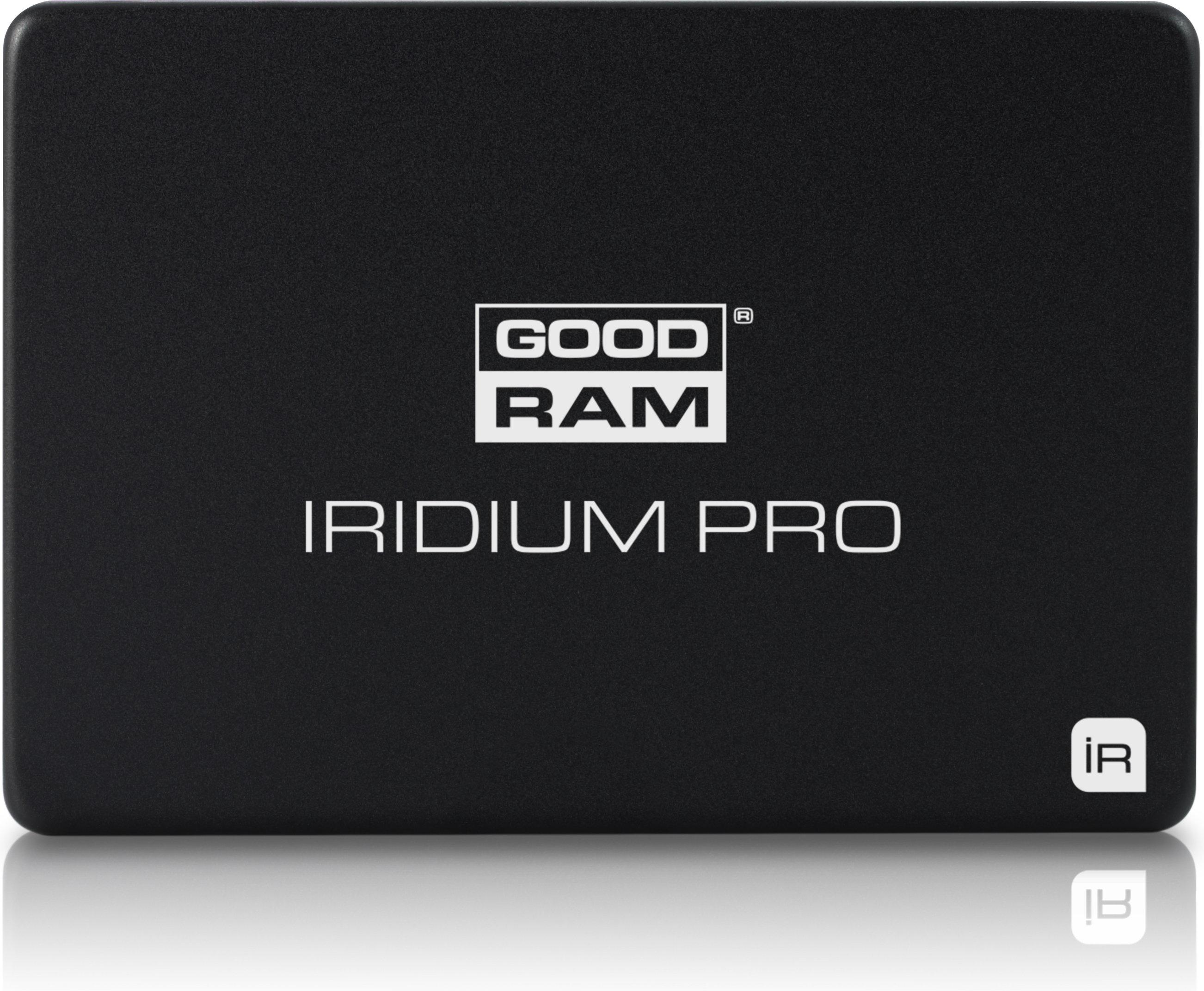 Goodram Iridium Pro SSDPR-IRIDPRO-240
