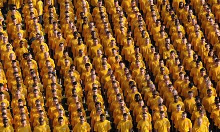 Jak udoskonalić organizację pracy według zasad Kaizen?