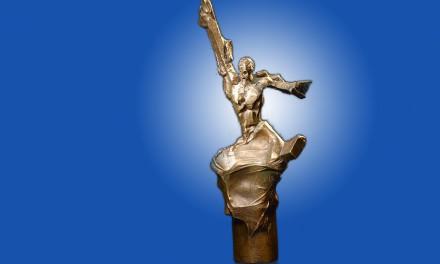 Nagrody Zajdla 2017 – nominacje