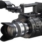 Ranking: kamery cyfrowe – maj 2017