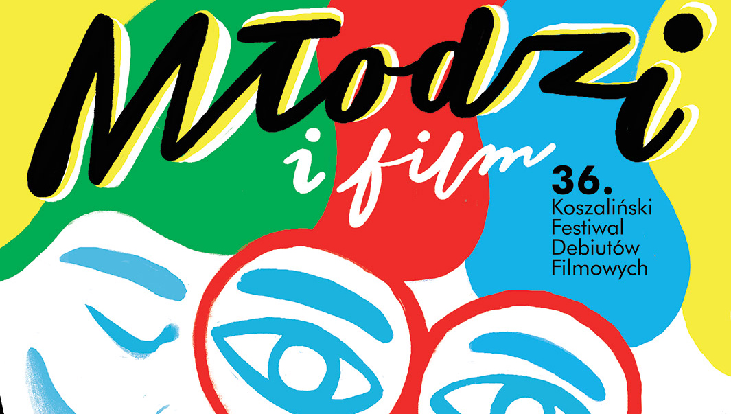 Startuje festiwal Młodzi i Film 2017