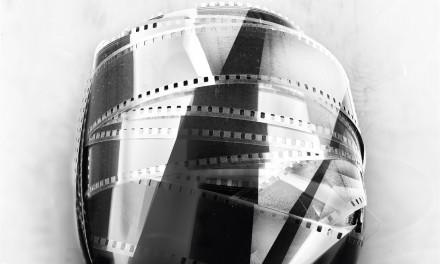 Filmy 42. Festiwalu Polskich Filmów Fabularnych w Gdyni