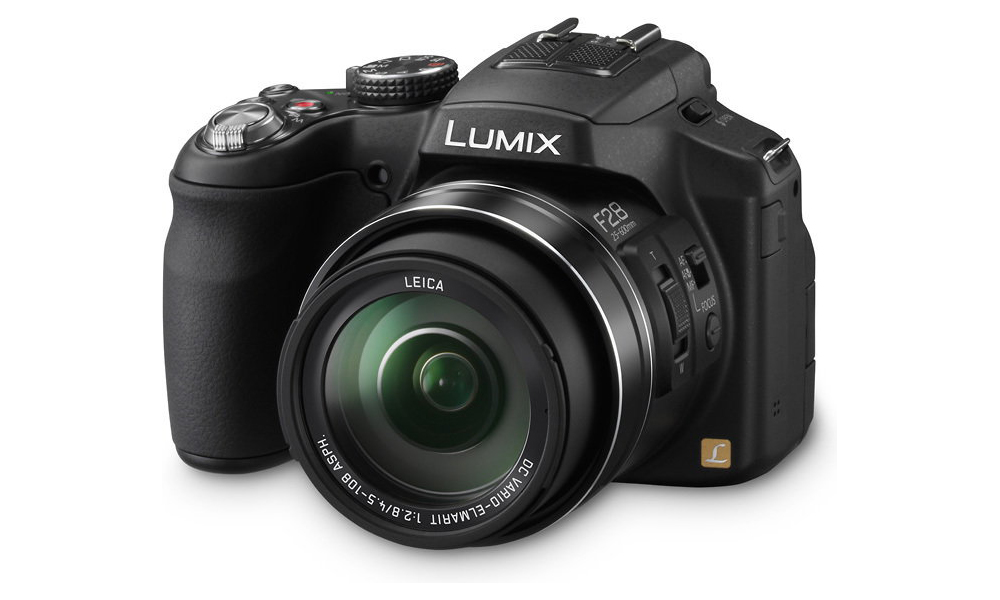 Wybieramy aparat fotograficzny – na co zwrócić uwagę?