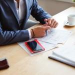 Jak zadbać o wizerunek przedsiębiorstwa?