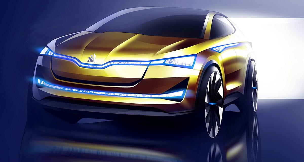 Elektryczna przyszłość motoryzacji (1)