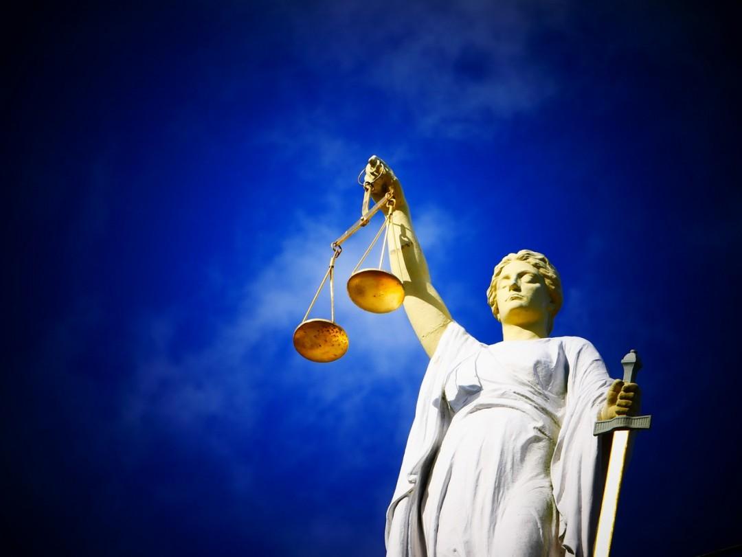 Najciekawsze przypadki sądowe