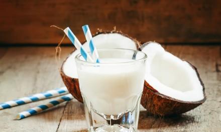 Kokos – dlaczego warto wzbogacić o niego naszą dietę?