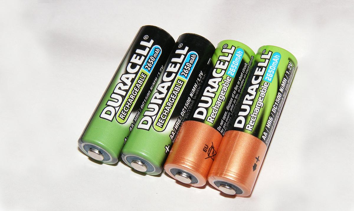 Batteries 88339 1920 1