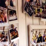 Zastosowanie budek do robienia zdjęć – o fotobudce słów kilka