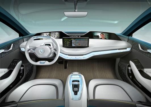 Elektryczna przyszłość motoryzacji (3)