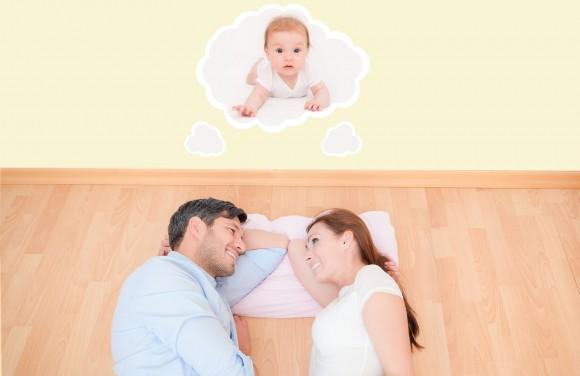 Jak ustalić początek ciąży? Sprawdź, jak liczyć jej tygodnie