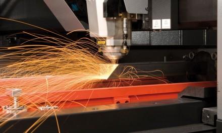 Dlaczego warto stosować cięcie laserowe we Wrocławiu?
