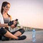 Jaka obudowa na telefon najlepiej się sprawdzi dla osób z aktywnym trybem życia