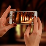 Dobierz etui do swojego Samsunga Galaxy A8 2018