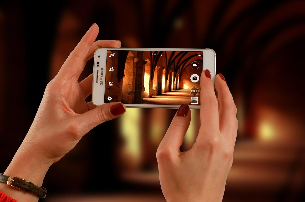 Smartphone 623722 1280