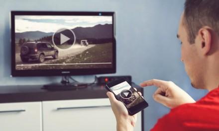 Smart TV i dodatkowe funkcjonalności nowoczesnych telewizorów