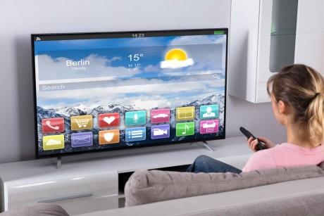 Smart Tv I Dodatkowe Funkcjonalnosci Nowoczesnych Telewizorow2
