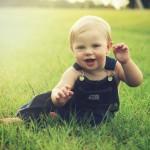 Niedobór witaminy D u dzieci i niemowląt