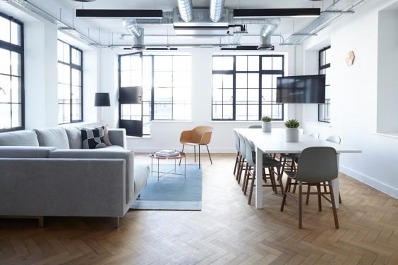 Na co zwrócić uwagę kupując mieszkanie w starym budownictwie?