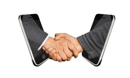 Kredyt przez internet – zalety