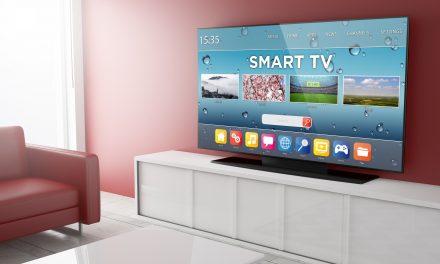 Dlaczego warto kupić smart TV?
