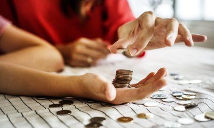 Finansowanie nieplanowanych wydatków