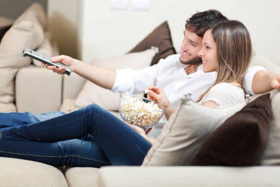 Kupujesz telewizor? Przeczytaj!