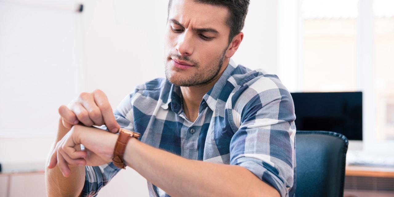 Jaki zegarek Timex? Oto 5 oryginalnych modeli Timex