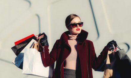 Jak się ubrać, żeby stylizacja wyglądała na droższą niż w rzeczywistości