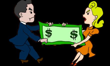 Rozwód w praktyce – jak to wygląda?