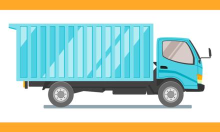 Co zrobić, żeby obniżyć koszty wysyłania paczek?