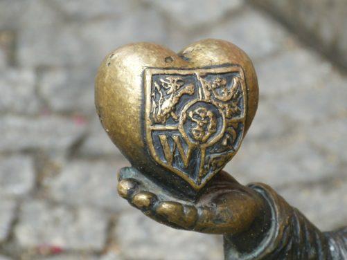 Co zobaczyć we Wrocławiu – jednodniowa wycieczka