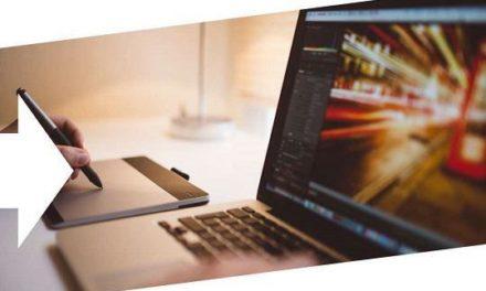 Strona internetowa a wizerunek w sieci. Co powinna zawierać idealna witryna www?