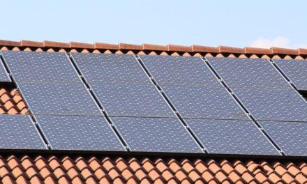 Czy panele słoneczne są opłacalne?
