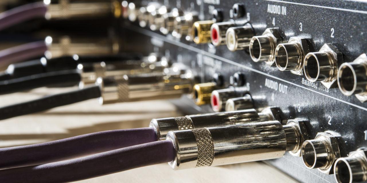 Jakimi zaletami charakteryzują się systemy audiowizualne?