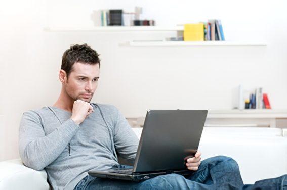 Zakładanie sklepu internetowego w 5 krokach