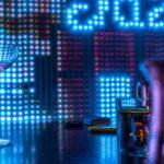 Lampy LED – kilka istotnych informacji o oświetleniu diodowym