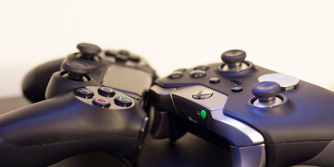 PlayStation 5 czy Xbox series X – co wybrać?