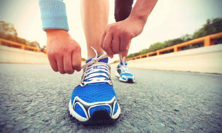 Jak dobrać buty do tenisa ziemnego?