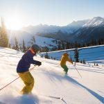 Jedziesz na narty za granicę? Ubezpiecz się!