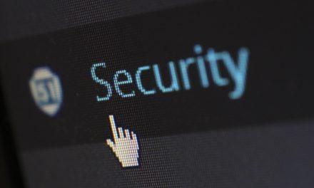 Certyfikat SSL w WordPress – jak go wdrożyć?