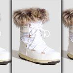Dla kogo śniegowce Moon Boots? Skąd taka ich popularność?