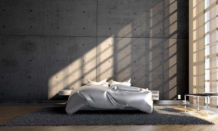 Jakie wady i zalety posiada beton architektoniczny?